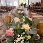 La boda de Tania y Can Gessé 7
