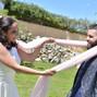 La boda de Noemi Mejias Casas y Restaurante La Pedrera 36