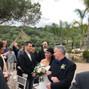 La boda de Lucia Cuberas y Can Jonc By Btakora 14