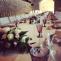 La boda de Ursula Tenreiro y Ospi Catering 8