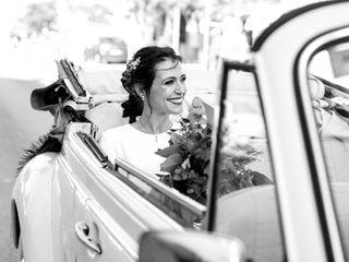 Bianca Weddings 1