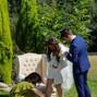 La boda de Noelia Soto Roman y Maria Barcia Novias 18
