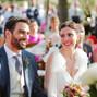 La boda de Cristina Gd y Gustavo y Alma Fotografía 15