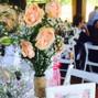 La boda de Tania Eliza Interiano y Sellarés Rural 31