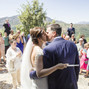 La boda de Laura Pina Muñoz y Dani Marcos 26
