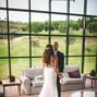 La boda de Esther Barajas y FotoMadriZ 16