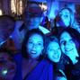 La boda de Flor Perrone Garmendia  y Cenval Music 10