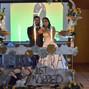 La boda de Noemi Mejias Casas y Restaurante La Pedrera 39