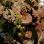 La boda de Tarsila Nery y Pecci Arte Floral 16