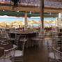 La boda de AnaB Romero y MariCarmen Casa Playa 5