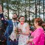 La boda de Cristina Gd y Gustavo y Alma Fotografía 17