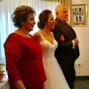 La boda de Marian Iglesias Aparicio y Josefina Huerta 6
