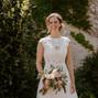 La boda de Tarsila Nery y Pecci Arte Floral 17