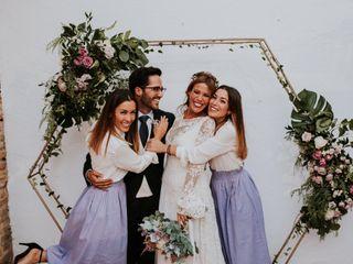 Weddings With Love 1