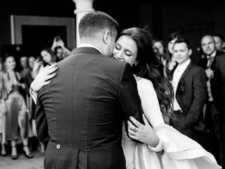 Bianca Weddings 4