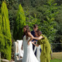 La boda de Noelia Soto Roman y Maria Barcia Novias 20