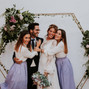 La boda de Carlos y Weddings With Love 7