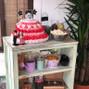 La boda de AnaB Romero y MariCarmen Casa Playa 6