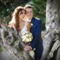 La boda de Natia y Foto Art 34