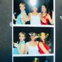 La boda de Carla y Festivat - Fotomatón 11