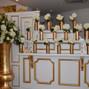 La boda de Esther Oliva y Floresdeboda 62