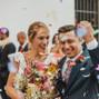 La boda de Maria H. y Cásate con Nosotros 7