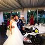 La boda de Carla y Novias Ursula Escoriza 6