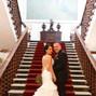 La boda de Patricia Martínez y Estudio Levante 10