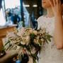 La boda de Tarsila Nery y Pecci Arte Floral 20