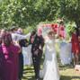 La boda de Larisa y Lovely By Isabelle 6