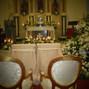 La boda de Esther Oliva y Floresdeboda 61