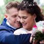 La boda de Lorena Alvarez Ortiz y El Bosco 8