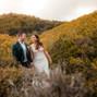 La boda de Anna Tarragó Garcia y Isaías Mena Photography 116