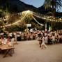 La boda de Marina Sempere y Leafhopper Weddings 7