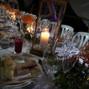 La boda de Yelitza Toral Salázar y GRANADAte 14