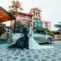 La boda de Anna Tarragó Garcia y Isaías Mena Photography 117