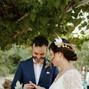 La boda de Marina Sempere y Leafhopper Weddings 8