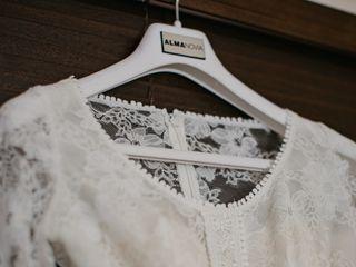 Dress Bori 3