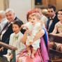 La boda de Ana Baño  y Laura Arroyo 9