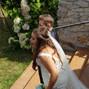 La boda de Noelia Soto Roman y Maria Barcia Novias 25