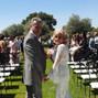 La boda de Macarena y Suite Novias 6