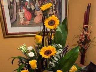 Caralt Floristes 5