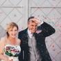 La boda de Ana Baño  y Laura Arroyo 11