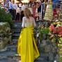 La boda de Noelia Soto Roman y Maria Barcia Novias 26