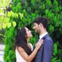 La boda de Margareth Simancas y Madox The Wedding Room 10