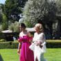 La boda de Macarena y Suite Novias 7