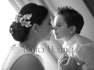 Laura Martínez 1