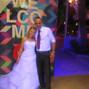 La boda de Jose Navarro y Todoceremonias 2