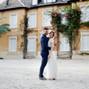 La boda de Marina Sempere y Leafhopper Weddings 10