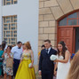 La boda de Noelia Soto Roman y Maria Barcia Novias 27